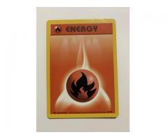 1999 Fire Energy 98/102
