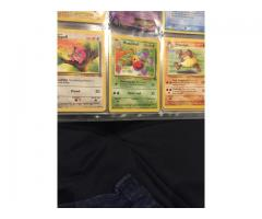 More old cards of mine