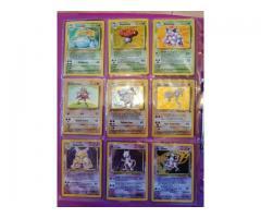 Pokemon card bundle - Image 2