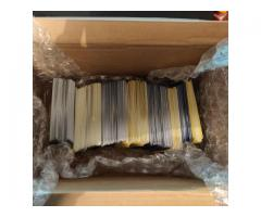 600+ card bundle - Image 2