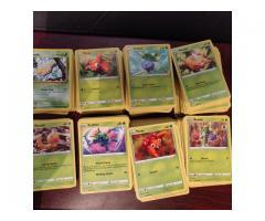 600+ card bundle - Image 3