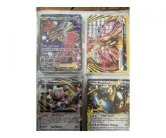 400+ cards - Image 2