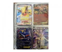 400+ cards - Image 3