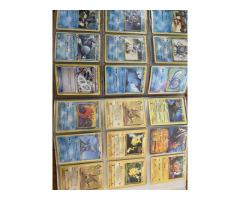 400+ cards - Image 4