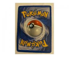Second edition squirtle - Image 1