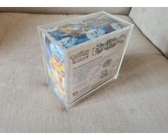 Pokemon Evolutions 2016 Sealed Booster Box - Image 2