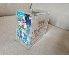 Pokemon Evolutions 2016 Sealed Booster Box - Image 4