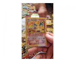 Pokemon cards from1996 - 2000 - Image 4