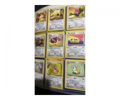 Folder of Pokemon cards - Image 3