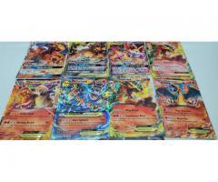 Charizard Card Bundle - Image 3