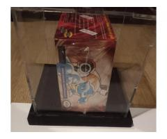 Brand New Pokemon Base Set (Unlimited Edition) Looking for Decent Offers - Image 4