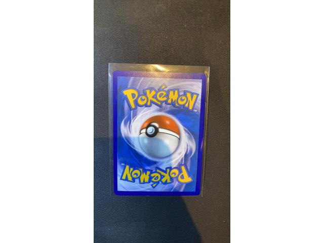 Toy Catcher Ultra Rare | Evolving Skies | 233/203 Mint Pack Fresh - 2